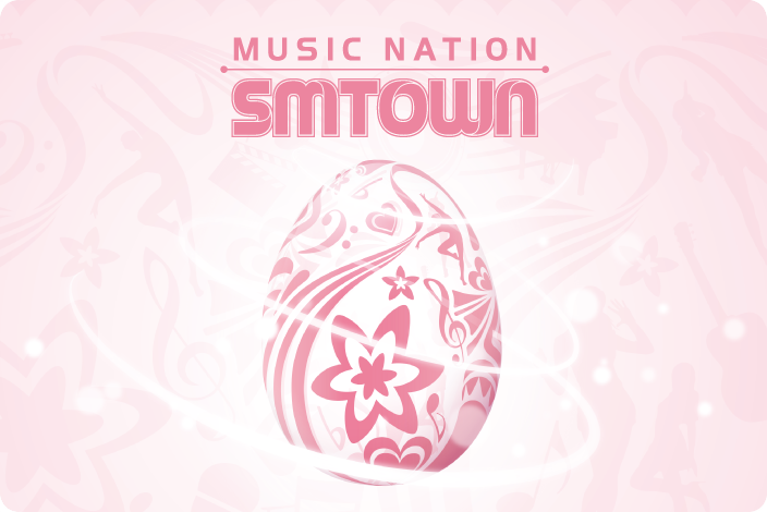 Music Nation STOWN